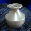 湧水の壺(ロタボール)